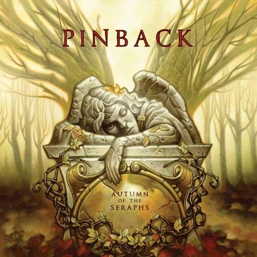 pinback.jpg