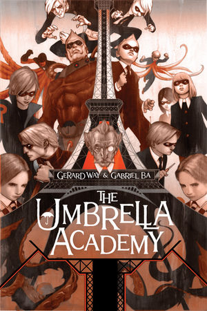 umbrella-academy.jpg