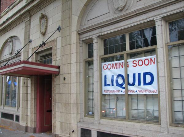 liquid1.jpg