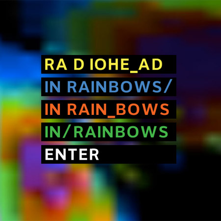radioheadrainbows.jpg